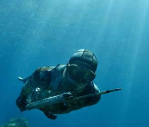 Pesca-sportiva-e-subacquea