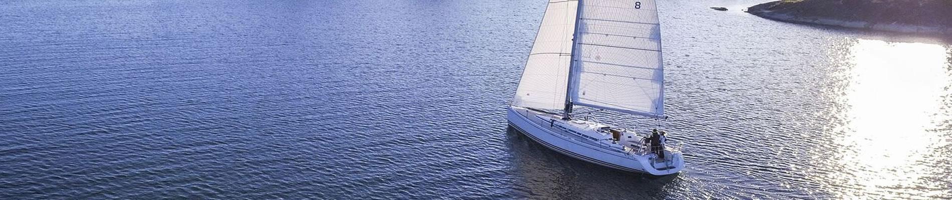 Vela e nautica