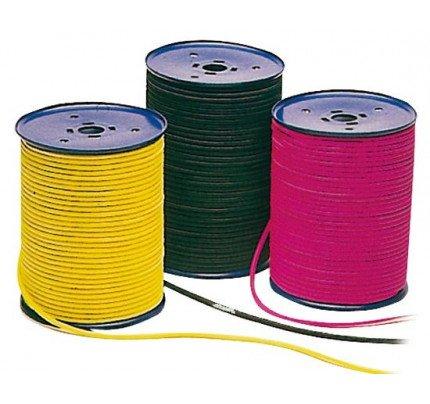 Osculati-PCG_4102-Cavo elastico-20