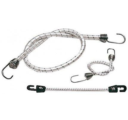 Osculati-PCG_4116-Cavo elastico con gancio-20