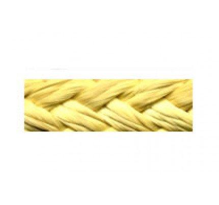Oltrevela.com-TRKE00010-Treccia 100% Kevlar Ø1mm senza anima interna originale Dupont-20