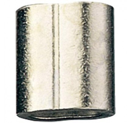 Ronstan-RF3172-Manicotto in inox per pressatura cavo Ø3.0mm-20