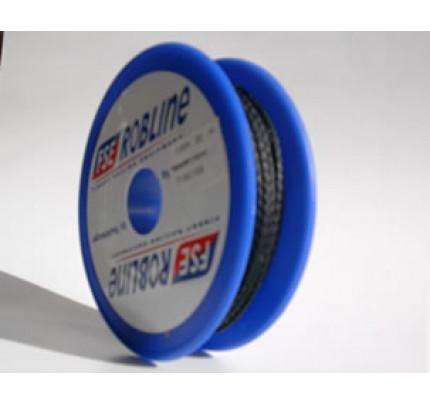Fse-Robline-FSE-9677-80-Filo cerato per impalmature in poliestere Ø0.8mm lunghezza 80m-20