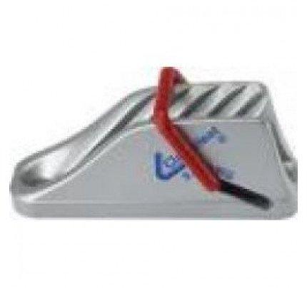 ClamCleat-CL240-Verticale aperto grande con sicura-20