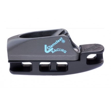 ClamCleat-CL826-11AN-Strozzatore Aero Cleat con CL211MK2 per kitesurf-21