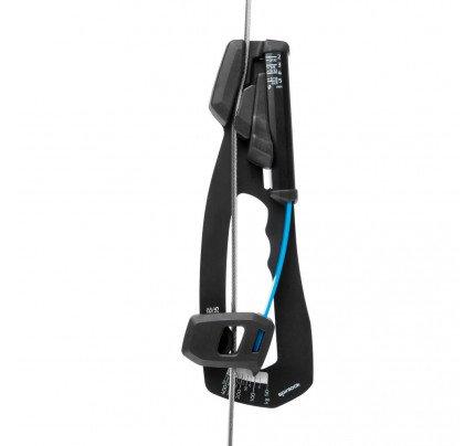 Spinlock-RGS/0508-Tensiometro Ring Sense per cavi 5 8 mm-21