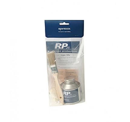 Spinlock-RP25/R-Trattamento di superficie per cime 250ml-21