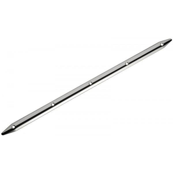Osculati-06.362.90-Profilo protezione cime 610x25 mm-3