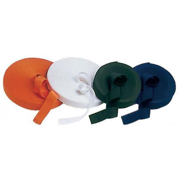 Osculati-06.400.40AR-Fascia mm 40 arancio-30