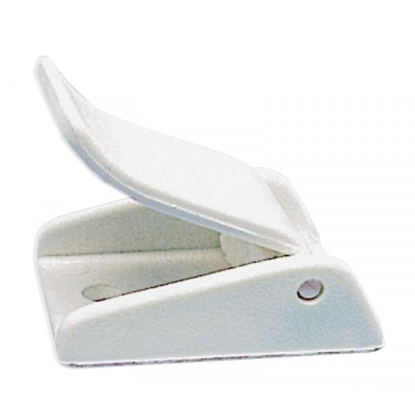Lofrans-06.441.31-Fibbia plastica volante 30 mm-3