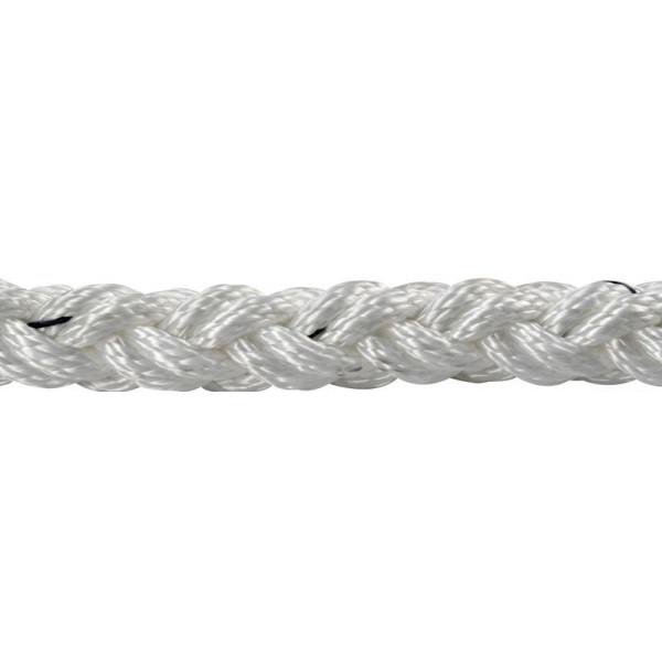 Osculati-PCG_479-Treccia poliestere Square Line ad alta tenacità a 8 fusi passo lungo-30
