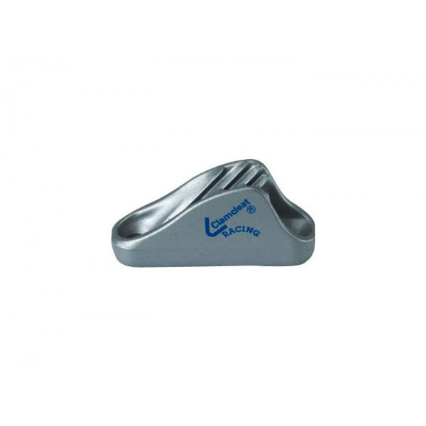 ClamCleat-CL222-Verticale aperto mini in alluminio-30