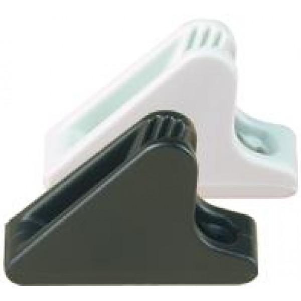 ClamCleat-CL266W-Mini bianco per tendalini (confezione 12 pezzi)-30