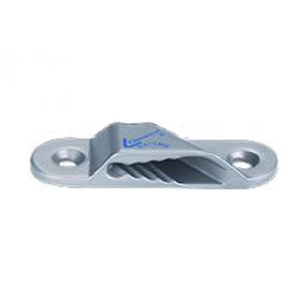 ClamCleat-CL273+PR-Piano da vela mini + rivetti e piastra (destro)-30