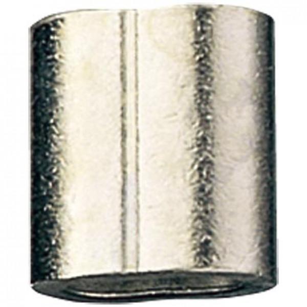 Ronstan-RF3169-Manicotto in inox per pressatura cavo Ø1.5mm-30