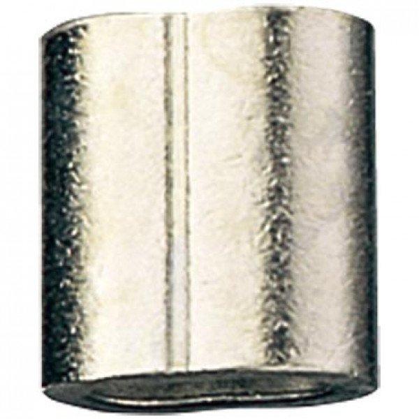 Ronstan-RF3171-Manicotto in inox per pressatura cavo Ø2.5mm-30