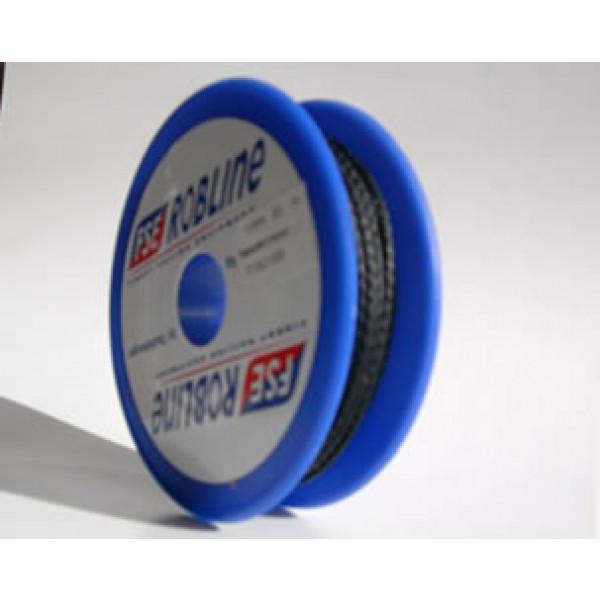 Fse-Robline-FSE-9677-80-Filo cerato per impalmature in poliestere Ø0.8mm lunghezza 80m-30