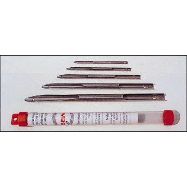 Selma-SE-SETIMP5-Set Aghi inox diametri 4-13mm per impalmatura cime-30