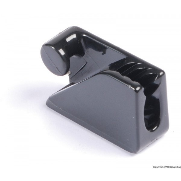 ClamCleat-56.223.00-Clamcleat CL 223-3