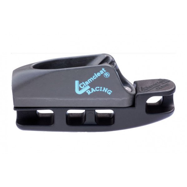 ClamCleat-CL826-11AN-Strozzatore Aero Cleat con CL211MK2 per kitesurf-31